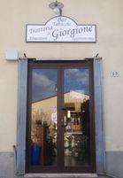 Giorgione_2