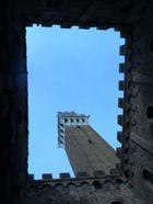 Torre_mangia