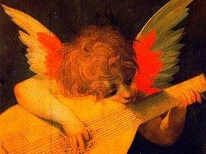 Angelino_musicante_2