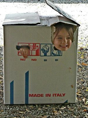 Made_in_italy_2